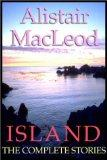 Island: the Collected Stories