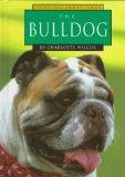 The Bulldog (Learning about Dogs)