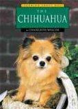 The Chihuahua (Learning about Dogs)