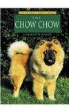 The Chow Chow (Learning about Dogs)