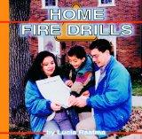 Home Fire Drills (Fire Safety)