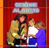 Smoke Alarms (Fire Safety)