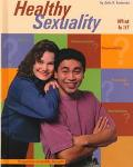 Healthy Sexuality What Is It?