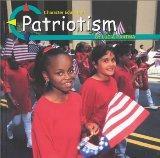 Patriotism (Character Education (Capstone))