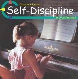 Self-Discipline (Character Education (Capstone))
