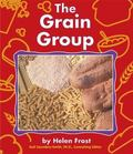 Grain Group