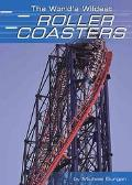 World's Wildest Roller Coasters