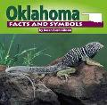 Oklahoma Facts and Symbols (States and Their Symbols)