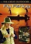 Fly Fishing (Great Outdoors)