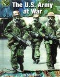 The U.S. Army at War (High Interest Books: On the Front Lines)