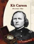 Kit Carson Mountain Man