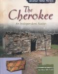 Cherokee An Independent Nation