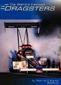 World's Fastest Dragsters