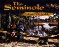 Seminole Patchworkers of the Everglades