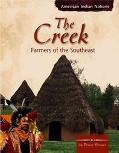 Creek Farmers of the Southeast