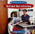 School Secretaries