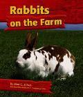 Rabbits on the Farm