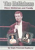 McMahons Vince McMahon and Family