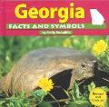 Georgia Facts and Symbols