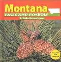 Montana Facts and Symbols
