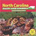 North Carolina Facts and Symbols