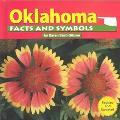 Oklahoma Facts and Symbols
