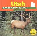 Utah Facts and Symbols