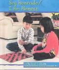 Soy Honrado/I Am Honest