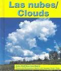 Las Nubes/Clouds
