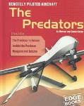 Remotely Piloted Aircraft The Predators