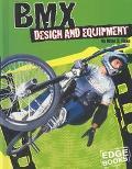 Bmx Design and Equipment