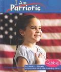 I Am Patriotic