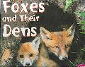 Foxes and Their Dens