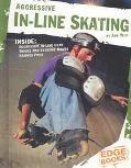 Aggressive In-Line Skating