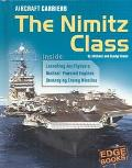 Aircraft Carriers The Nimitz Class
