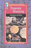 Treasure Hunting Looking for Lost Riches