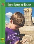 Let's Look at Rocks