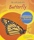 Life Cycle of a Butterfly, Vol. 2
