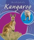 Life Cycle of a Kangaroo, Vol. 2