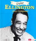Duke Ellington Jazz Composer