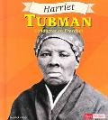 Harriet Tubman Conductor To Freedom