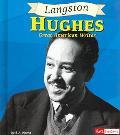 Langston Hughes Great American Writer