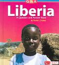 Liberia A Question and Answer Book
