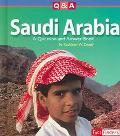Saudi Arabia A Question And Answer Book