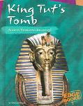King Tut's Tomb Ancient Treasures Uncovered