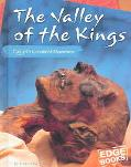 Valley of the Kings Egypt's Greatest Mummies