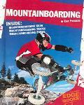Mountainboarding