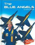 Los/The Blue Angels