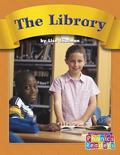 The Library (Phonics Readers)