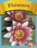 Flowers (Phonics Readers)